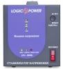 logicpower-lph-500rl
